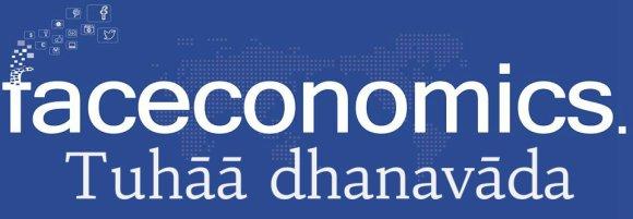 faceconomics Phujabi